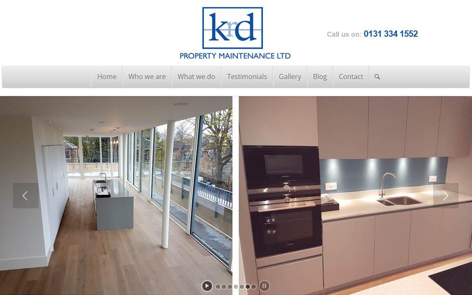 KRD Property